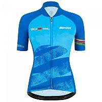 [해외]산티니 오프icial UCI World Blue
