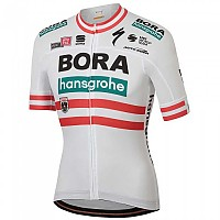 [해외]스포츠풀 보라 Hansgrohe Bodyfit 팀 White / Austrian Champion