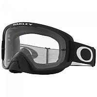 [해외]오클리 O-Frame 2.0 MX Matte Black