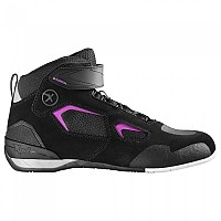 [해외]XPD X-Radical 9137304091 Black / Fuchsia