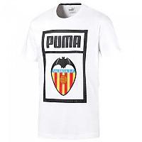 [해외]푸마 Valencia CF Shote 태그 19/20 Puma White