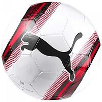 [해외]푸마 빅 Cat 3 Puma White / Puma Red