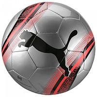[해외]푸마 빅 Cat 3 Silver / Nrgy Red / Puma Black