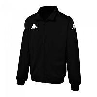 [해외]카파 Lombardie Poly 자켓 Uni Black