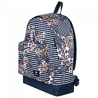 [해외]록시 Sugar Baby 16L Medieval Blue Boardwalk
