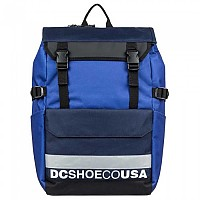 [해외]DC슈즈 Ruckstone 30L Nautical Blue