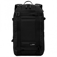 [해외]DOUCHEBAGS 더 Backpack 21L Black Out