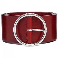 [해외]리플레이 AW2527 Belt Fade Bright Red