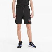 [해외]푸마 SELECT 스포츠 Cotton Black