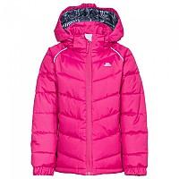 [해외]TRESPASS Sheer TP50 Pink Lady