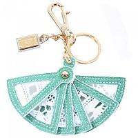 [해외]돌체앤가바나 Women 팬 Keychain Green