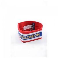 [해외]돌체앤가바나 732573/ Wristbands Red
