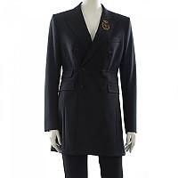 [해외]돌체앤가바나 732063/Coat Black