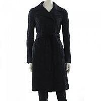[해외]돌체앤가바나 732064/Coat Black