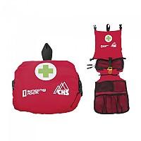 [해외]SINGING ROCK First Aid Large 4137536422 Red
