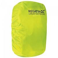 [해외]레가타 Raincover 35-50L 4137453429 Citron Lime