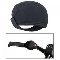 [해외]FAHRER Universal 미니 E-Bike Remote Cover Black