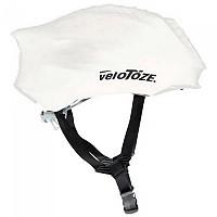 [해외]VELOTOZE 헬멧 Cover White