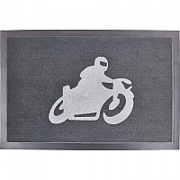 [해외]POLO 모터 Cycle Mate Grey