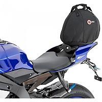 [해외]QBAG 헬멧 01 4L Black