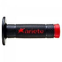 [해외]ARIETE Vulcan Offroad 9137525648 Black / Red