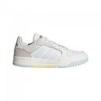 [해외]아디다스 Entrap Cloud White / Footwear White / GLOPRP