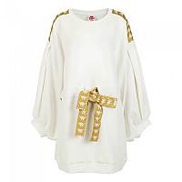 [해외]카파 Aourlot 222 White Off / Yellow Gold