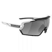 [해외]SALICE 020 미러 RW Hydro+Spare Lens White / Black