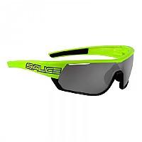 [해외]SALICE 016 미러 RW Hydro+2 세트s Spare Lens Lime / Black