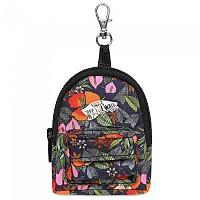 [해외]반스 Backpack Keychain Multi Tropic Dress Blues