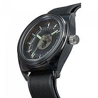 [해외]아디다스 시계 Process C1 All Black