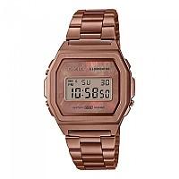 [해외]VINTAGE A1000RG-5EF Pink Gold