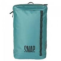 [해외]SNAP CLIMBING Backpack 18L Green