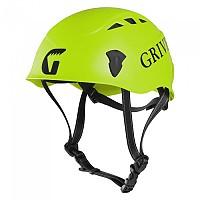 [해외]그리벨 Salamander 2 Helmet 4136981128 Green