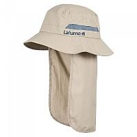 [해외]라푸마 썬 Hat Sand