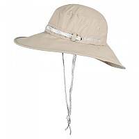 [해외]라푸마 썬 Hat 2.0 Sand
