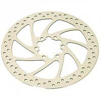 [해외]MAGURA Rotor