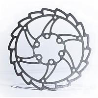 [해외]EL GALLO Saw Disc Brake Steel