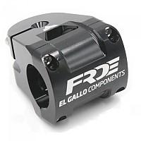[해외]EL GALLO FRDE 31.8 mm Black