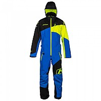 [해외]클라임 Ripsa 9137544372 Skydiver Blue / High Visibility