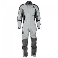 [해외]클라임 Hardanger Rain Suit 9137537245 Grey