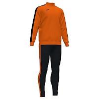 [해외]조마 Academy III 3137497264 Orange / Black
