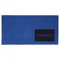 [해외]캘빈클라인 언더웨어 Core Lifestyle 137562409 Snorkel Blue