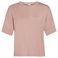 [해외]캘빈클라인 언더웨어 T-셔츠 Curve 넥 Alluring Blush