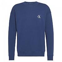 [해외]캘빈클라인 언더웨어 One Lounge Sweatshirt 137562174 Perth Blue