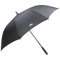 [해외]TRESPASS Birdie Umbrella 4137556097 Black