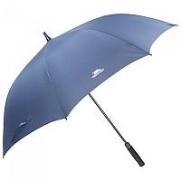 [해외]TRESPASS Birdie Umbrella 4137556098 Navy