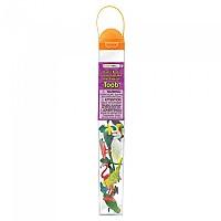 [해외]사파리엘티디 Exotic Birds Toob 4137555156 Multicolor