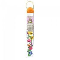 [해외]사파리엘티디 Flowers Toob 4137555181 Multicolor