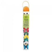 [해외]사파리엘티디 Butterflies Toob 4137555196 Multicolor